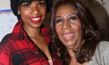 Photo of Respect long overdue: behind Aretha Franklin's quest for a biopic