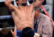Photo of Manny Pacquiao vs. Klay Thompson Net Worth: Who Is The Richer Athlete?