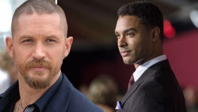 Photo of Next James Bond: Regé-Jean Page runs away with the lead over Tom Hardy