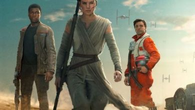 Photo of The 17 movies we can't wait to see on the big screen