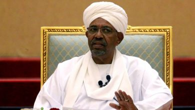Photo of Palestinians Urge Sudan to Hand Over Confiscated Assets