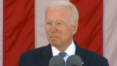 Photo of Biden Expected To Unveil New Delta Variant Strategy