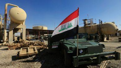 Photo of UN Envoy Warns Against Voter Suppression In Iraq