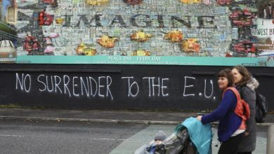 Photo of EU prepares for worst as Brexit divide remains